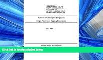 GET PDF  TM 4-48.10 (FM 4-20.198, MCRP 4-11.3E VOL II, NTTP 3-04.12, AFMAN 11-223 (1) VOL II,