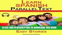 PDF Learn Korean Parallel Text Easy Stories Korean English Bilingual