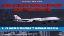 Airbus History - video dailymotion
