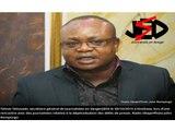 RDC : au moins 87 cas d'attaques contre les journalistes recensés par JED