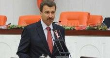 Son Dakika! MHP'li Erdoğan: Başbakanlık Yarın Brifing Verecek