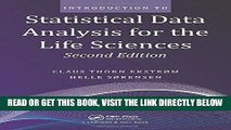 ISBN 10: 0122698517