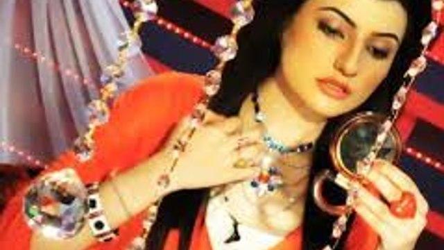 Zainab jamilpakistani dramas indian dramas films pakistani songs indian songs stage shows bin roey drama sanaam drama de