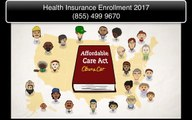 Health Insurance Quotes for Open Enrollment 2017 - Call (855) 499-9670 Family, Individual and Small Business Health Plans