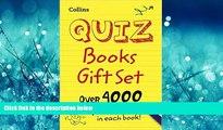 FREE PDF General Knowledge (Family Flip Quiz) FREE BOOOK