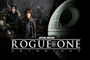 ROGUE ONE A STAR WARS STORY Bande annonce VF Finale