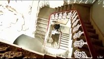 Sherlock Holmes (BBC) - Générique dessin animé