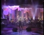 Tina Turner - I Don't Wanna Fight - Jay Leno Tonight Show - 1993