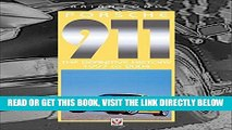 [READ] EBOOK Porsche 911: The Definitive History 1997 to 2004 (Updated and Enlarged Edition)