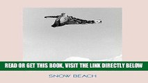 [FREE] EBOOK Snow Beach: Snowboarding Style 86#96 BEST COLLECTION