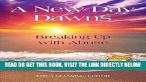 New Tidings: New Dawns, Season One, Episode Seven