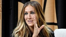 EXCLUSIVE: Sarah Jessica Parker on 'Hocus Pocus' & 'Sex and the City' Sequels: 'I'm Down For Both'