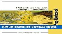 [New] Ebook Patent Bar Exam Prep Workbook - MPEP Ed 9, Rev 07.2015 (post-Dec 16, 2016 Ed) Free Read
