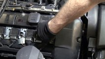 2009 Honda Pilot Misfire and How to Change Spark Plugs