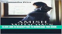 Ebook Amish Widow s Hope: Amish Romance (Expectant Amish Widows Book 1) Free Read