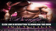 Best Seller Romance: Bought By The Rancher: Cowboy Romance Standalone ( Rancher Romance, Cowboy