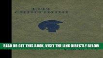 [READ] EBOOK (Reprint) 1933 Yearbook: Corvallis High School, Corvallis, Oregon BEST COLLECTION