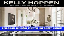 [READ] EBOOK Kelly Hoppen: The Art of Interior Design ONLINE COLLECTION