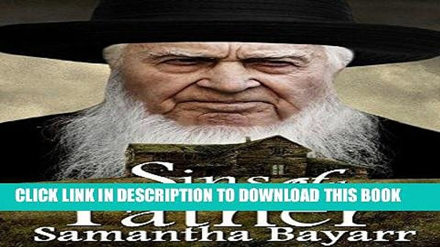 Best Seller Amish Mysteries: Sins of the Father (Pigeon Hollow Amish Mysteries Book 2) Free Read
