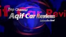 Audi R8 V10 Plus Auto Show And Test Drive  part1