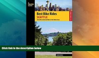 Big Deals  Best Bike Rides Seattle: Great Recreational Rides in the Metro Area (Best Bike Rides