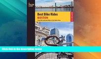 Big Deals  Best Bike Rides Boston: Great Recreational Rides In The Metro Area (Best Bike Rides
