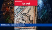 READ  Frommer s Israel (Frommer s Complete Guides) FULL ONLINE