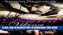 Ebook VIKING Romance: The Desired Viking (Medieval Series Book 1) - Viking Medieval Romance: