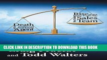 [READ] EBOOK Death of the Traditional Real Estate Agent: Rise of the Super-Profitable Real Estate