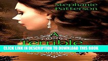 Ebook A Terrible Beauty (Season of the Furies Book 1) Free Read