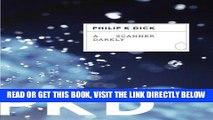 [EBOOK] DOWNLOAD A Scanner Darkly PDF