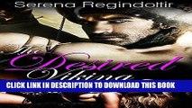 Best Seller VIKING Romance: The Desired Viking (Medieval Series Book 1) - Viking Medieval Romance: