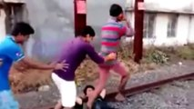 #HD Funny Whatsapp Videos 2016 Compilation  Indian Version Die Out Laughing LOL ROFL!