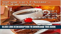 [PDF] Jamaican Cakes and Puddings: How To Prepare Jamaican Cakes and Puddings Popular Online