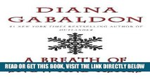 [EBOOK] DOWNLOAD A Breath of Snow and Ashes (Outlander) READ NOW