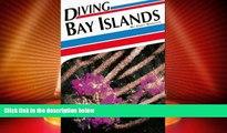 Big Deals  Diving Bay Islands (Aqua Quest Diving)  Best Seller Books Most Wanted