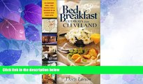 Big Deals  Bed   Breakfast Getaways from Cleveland  Full Read Most Wanted