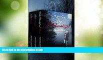 Must Have PDF  Under the Moonlight Collection: (Murder Mysteries--Books 1-3)  Best Seller Books