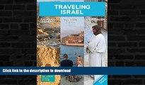READ  Traveling Israel - Jerusalem Tel Aviv and the Judaean Desert FULL ONLINE