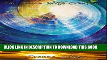 Online PDF] Forbidden Knowledge: Revelations of a multi