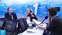 Débat de la primaire, François Bayrou, Nicolas Sarkozy et Jean-Frédéric Poisson : Jean-Christophe Lagarde répond aux questions de Thomas Sotto