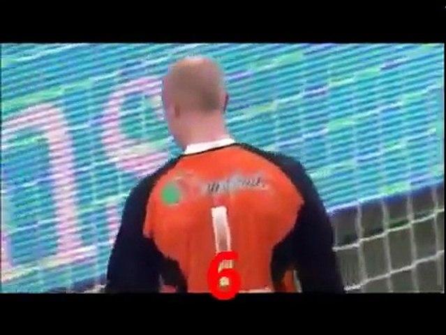 Top 10 bàn thắng hài hước nhất thế giới-k___akmZAeQ   Godialy.com