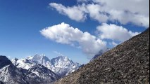 Everest View Trek 6 or 7 Day - Easy Trek in Mt Everest