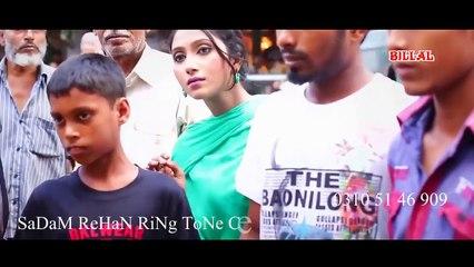 Karan Khan Baraan Warege Mala New Song Dubed HD