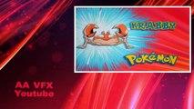 Pokemon Staffel 1 Folge 13 Der geheimnisvolle Leuchtturm