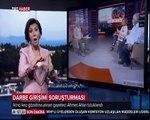 Haber Bülteni 23.09.2016 (Akşam Haberleri)