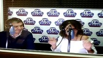 * ICCO RADIO DIRETTA * (22)