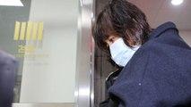 Corea del Sud: la detenzione dell'amica della presidente all'esame dei giudici