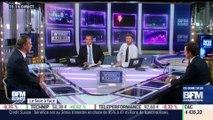 Stanislas de Bailliencourt VS Guillaume Dard (2/2): Dans le contexte actuel des marchés, comment rééquilibrer son portefeuille ? - 03/11