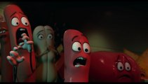 Sausage Party - Bande annonce VOST